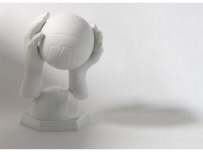 Cena Františka Pláničky, porcelán Royal DuxDSC 4738