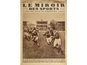 Le mirror 1929DSC 6123 4 (9) 1