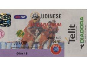 vstupenka UdineseDSC 6056 3 (2)