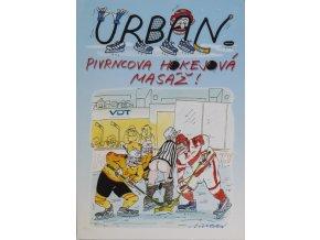 URBAN Pivrncova hokejová masážDSC 6461