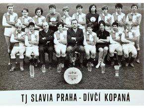 sport antique foto divci kopana DSC 0034