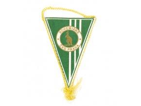 Oficální program Velká cena Československa, 1957DSC 6586