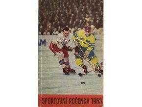 Program Sparťan, AC Sparta Praha vs. SK Slavia Praha, 1996DSC 6878