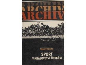 Kniha Sport v království českém, ArchivDSC 6876