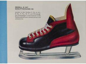 Katalog zimních produktů Pragoexport, 1965DSC 6913