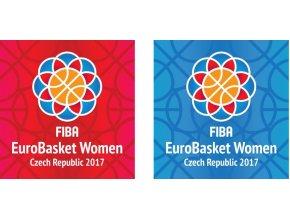 samolepka AV FIBA017 WOMEN vlajky (5)