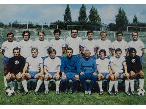 Pohlednice týmu Škoda PlzeňPohlednice týmu Škoda Plzeň (1)