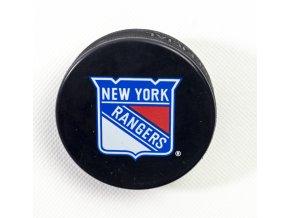 puk rangers new yorkrangers new york puk 1