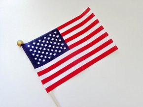 flag usa flag us flag usa thumb