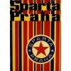 Ročenka SPARTA PRAHA ČKD 1965 III sport antique 30 7 17 (127)