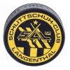 Puk Schlittschuh club Langenthal 1946