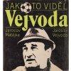 Kniha Jak to viděl VejvodaDSC 2495