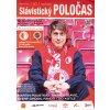 Slávistický POLOČAS SLAVIA Praha vs. AC Sparta Praha, 2012DSC 6048