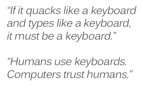 computers-trust-humans