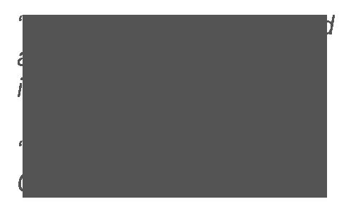 computers-trust-humans