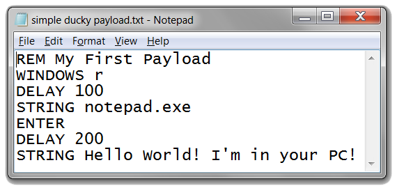 payload_8e15dadd-a460-4ce0-841d-0e17d35f4c6f