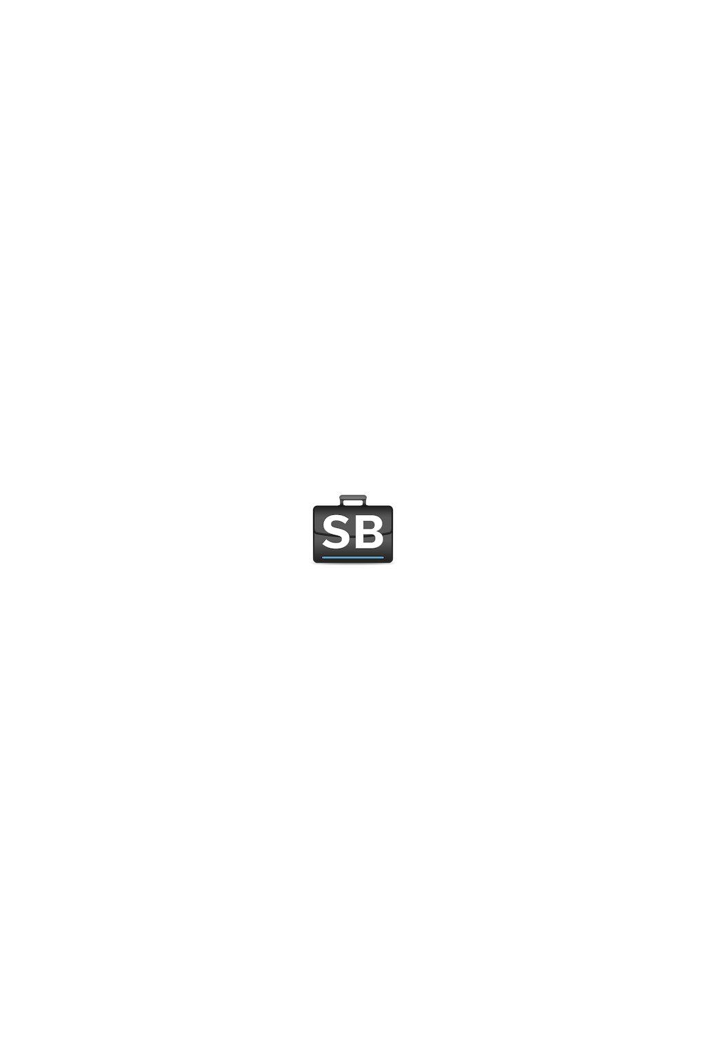 softblock icon color