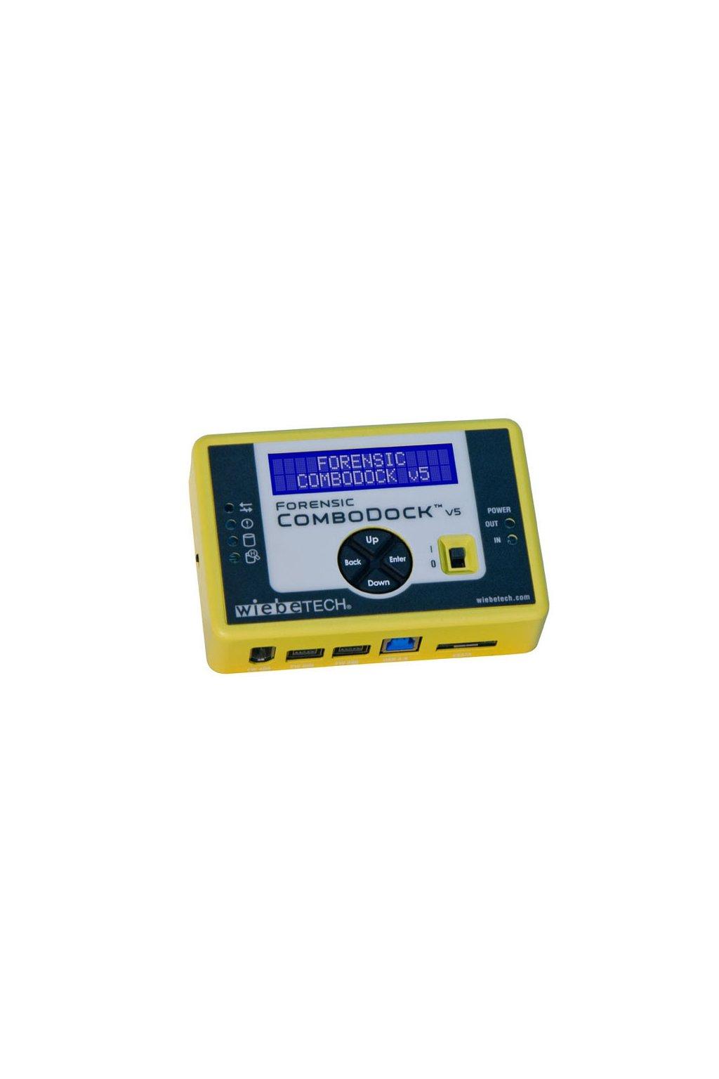 FCDv5 600x600 1