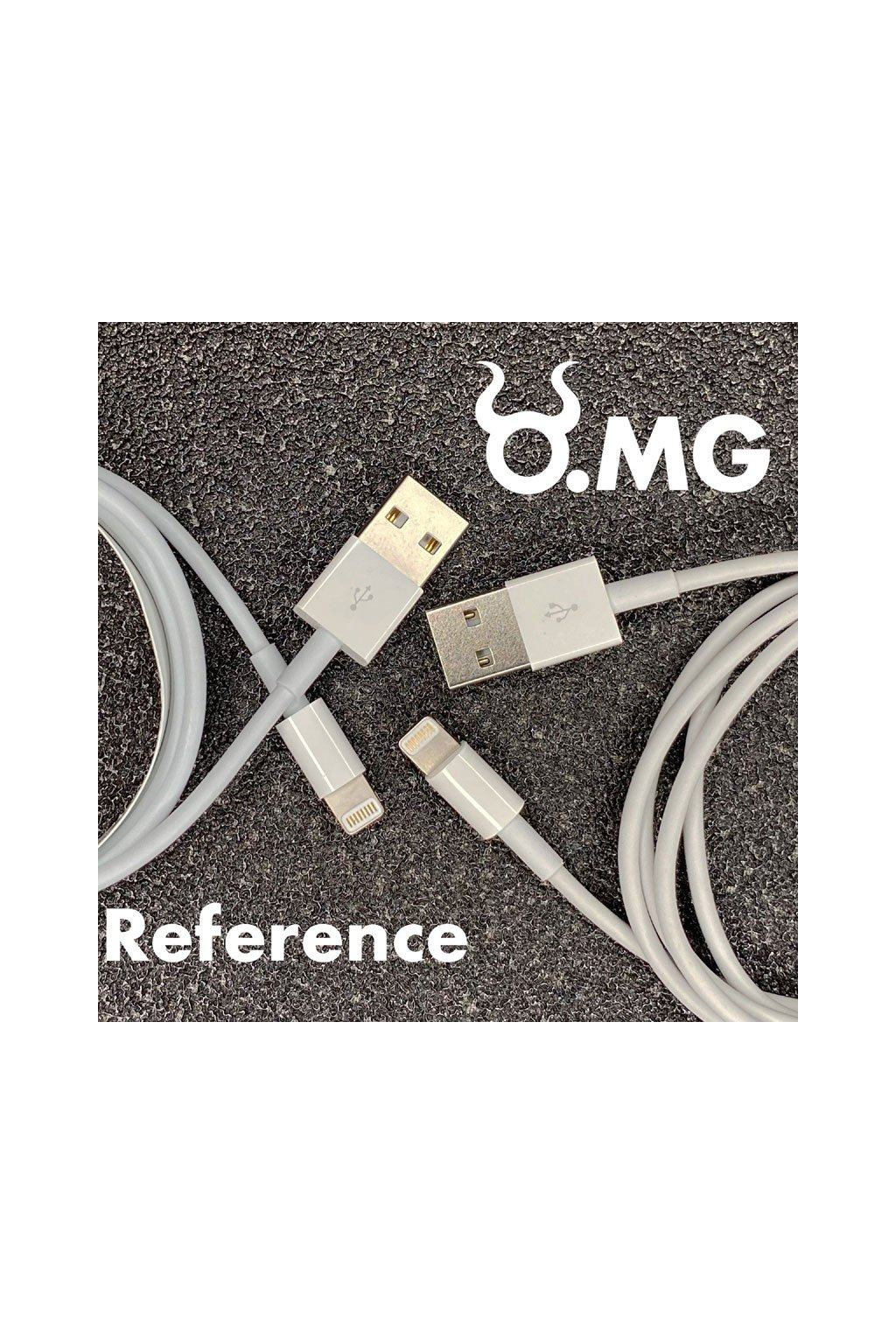 CableImages Lightning