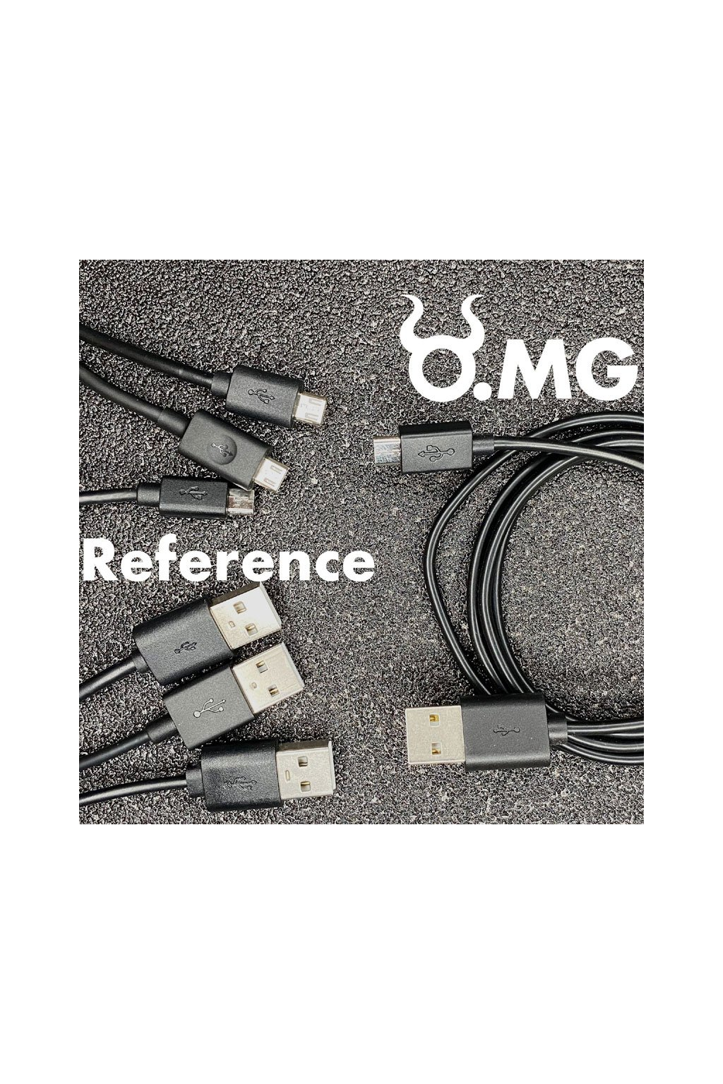 CableImages Micro