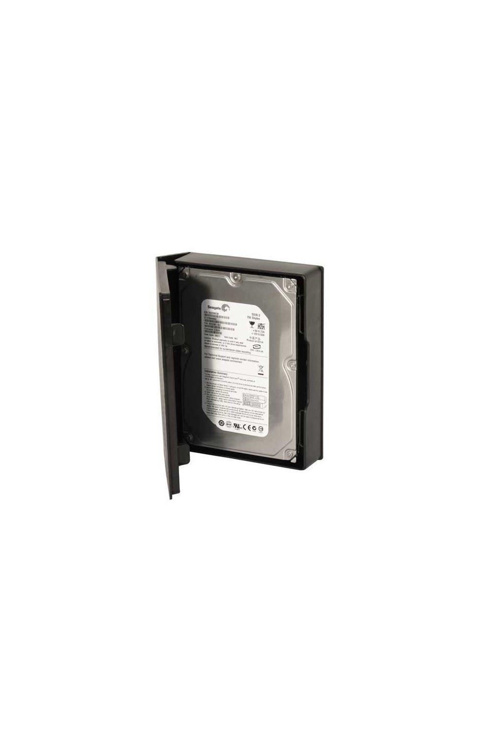 DriveBox2 600x600 2