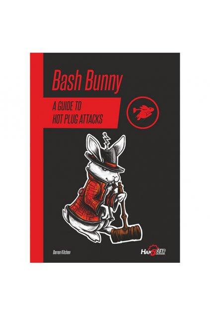 Bash Bunny 600x600px