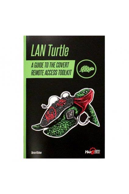 LAN Turtle 600x600px 600x600 1