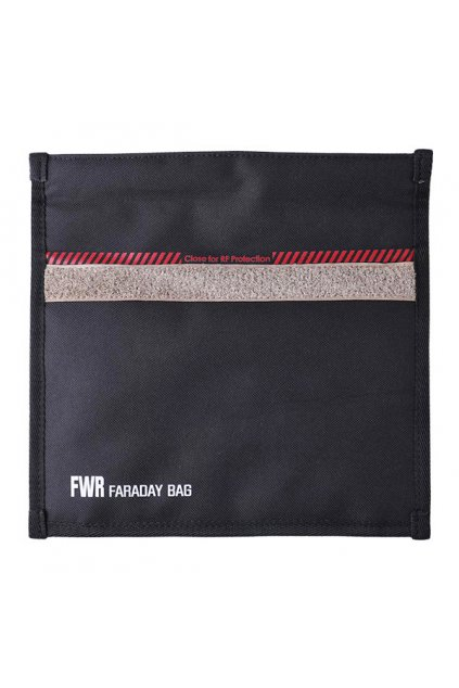 fwr small front