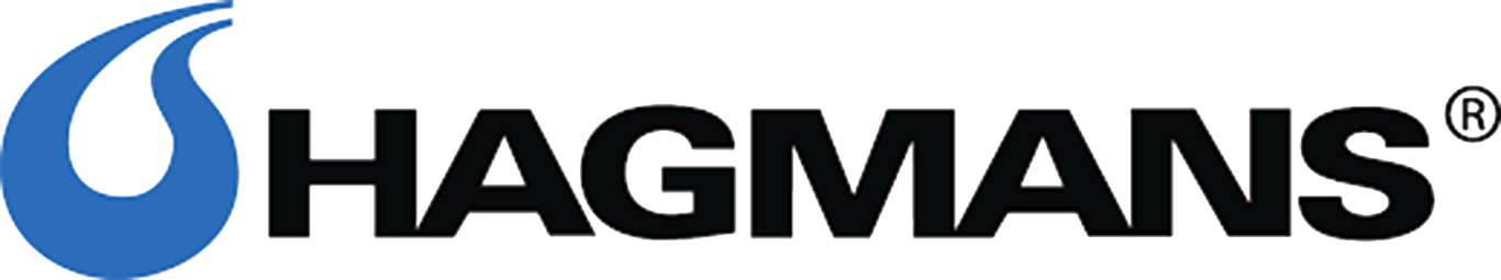 Hagmans Logo