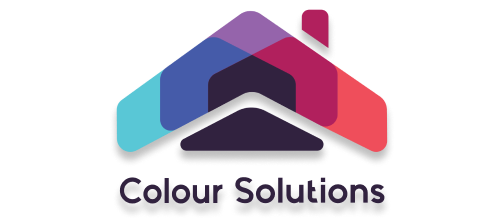 Colour Solutions Logo