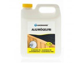 AlgMogelfri2