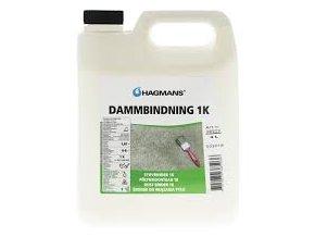 dustbinder 1k