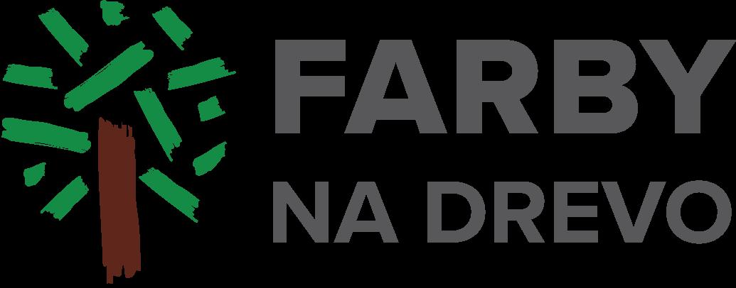 Farby-na-drevo.sk
