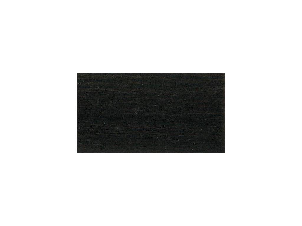 langzeit lasur uv 20l ebenholz ebenov drevo 2252 dar ek. Black Bedroom Furniture Sets. Home Design Ideas