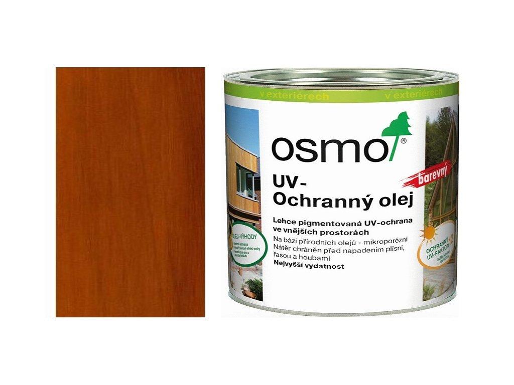 UV ochranný olej osmo (2)