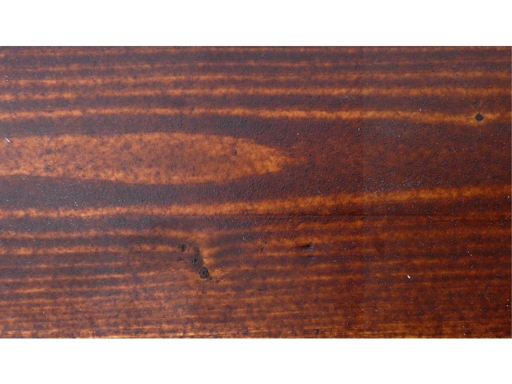 remmers hk lasur 2260 5 l nussbaum orech farby na. Black Bedroom Furniture Sets. Home Design Ideas