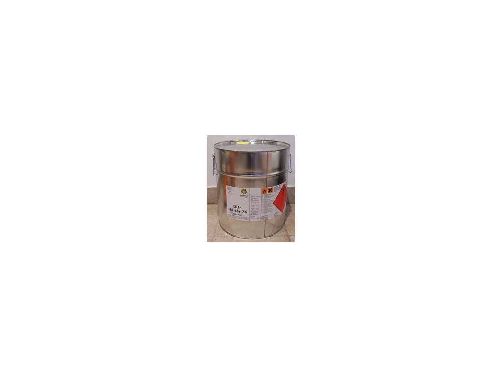 Rosner DD 74 Tužidlo 10l  + darček v hodnote až 7,5 EUR