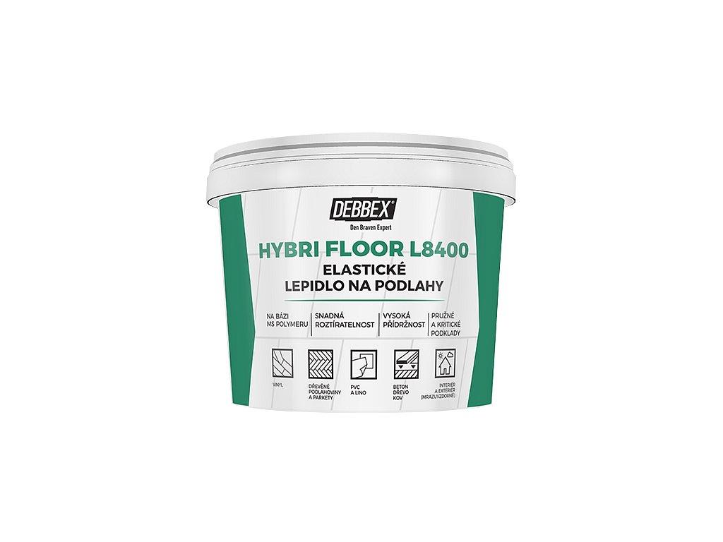 hybri floor