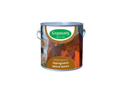 Koopmans Impregneer XT 5l bezfarebný UV  + darček v hodnote až 7,5 EUR