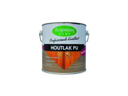 Houtlak PU preview 260x185