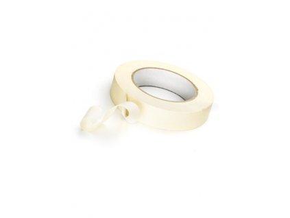 product image 600 x 831 masking tape