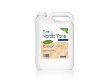 Bona Nordic Tone 370x320