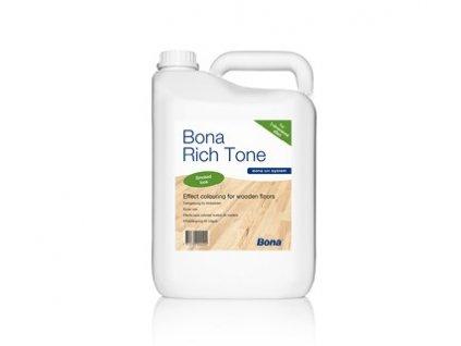 Bona Rich Tone 5 l (Velikost balení 5 l)