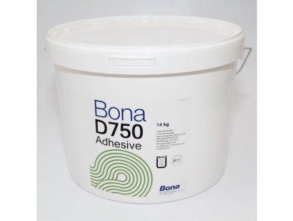 Bona D750