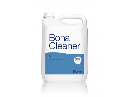 product image 600 x 831 cleaner