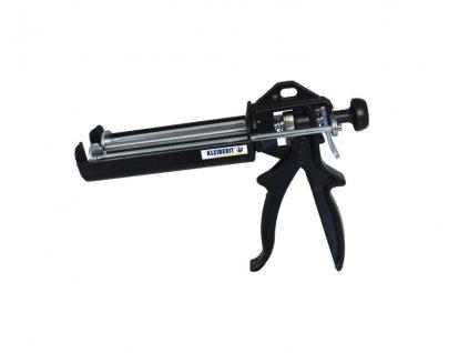 Pištoľ 890.1 pre KLEIBERIT 536