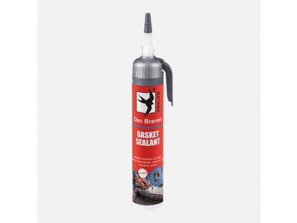 gasket sealant cerveny automatic