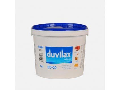 duvilax bd 20 primes 5kg