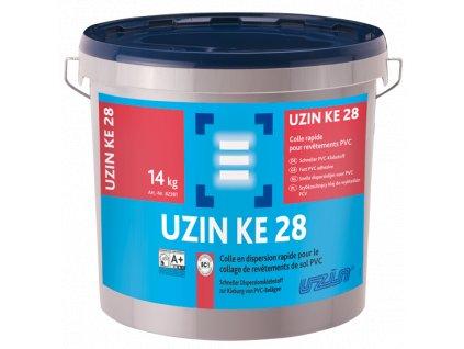 KE 28 14kg Web