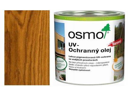 UV ochranný olej osmo (5)